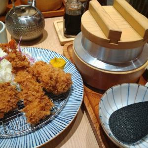 予定外の美味しさ(*´ω`*)