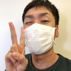 美容師 岡部ツカサヒストリー23