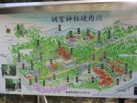 胡宮神社(1)