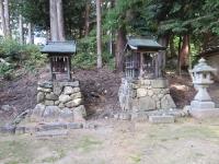 胡宮神社(2)