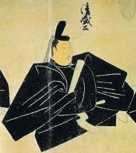 胡宮神社(4) 平清盛出生の謎