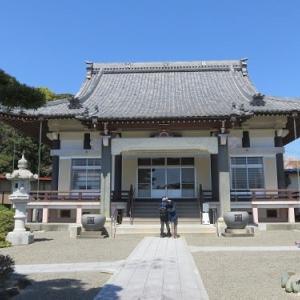 長栄寺(2)