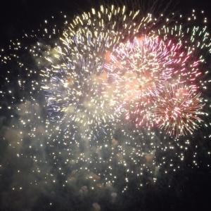 """祝 """"令和"""" 元年記念 『第74回 全国花火大会』"""