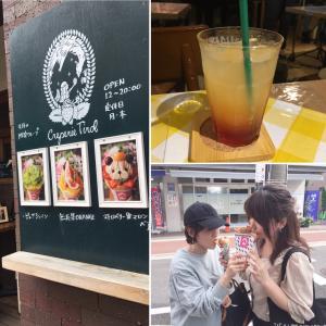 【LiveCafeエクレルシ】9/28(土)アコースティック・オープンマイク【祖師谷大蔵】