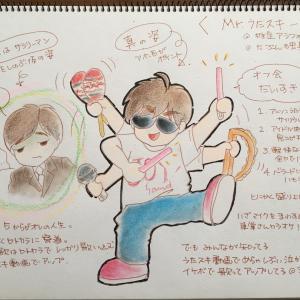 【JOYSOUNDアンバサダー】5/22 JOYSOUND擬人化計画【オンラインMTG】