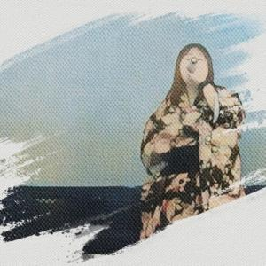 【うたスキ動画】1/20(水)  やっとカラオケ初め【裏話】