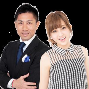 菊地亜美の女子力向上委員会