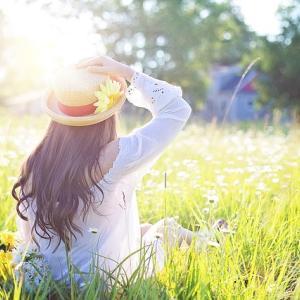 「幸せ」を味わうために克服すべき「苦労」「困難」を引き寄せる人