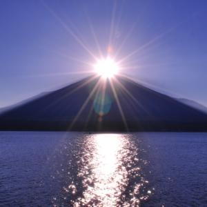 「日本は財政破綻しない国」これをはっきり言ってくれる政治家がやっと出てきてくれた!