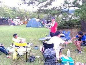 20190728 鳥海ヒルクライム(矢島カップ)