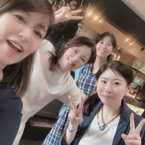 箱根温泉の旅①