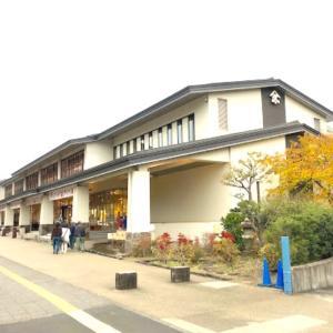 箱根温泉の旅②