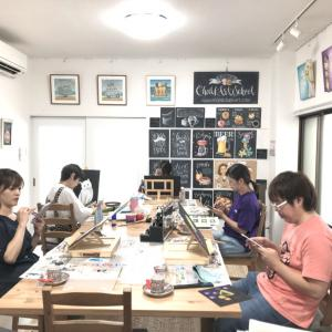 """""""『モニーク・キャノン LIVEセミナー from Australia!』お知らせ✨"""""""