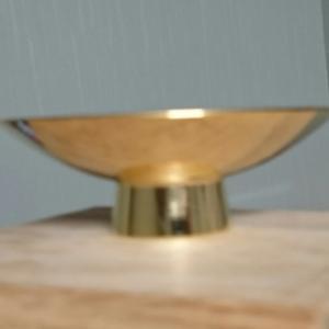 中山金杯、京都金杯の狙い目