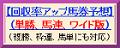 菊花賞はワールドプレミア戴冠 【10月21日の馬券予想】