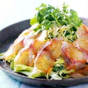 胃腸を元気にする食材&レシピ