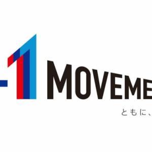「勇気ある挑戦+1」(東京商工会議所)で㈱肉体改造研究所のコロナ禍における取組をご紹介頂きました