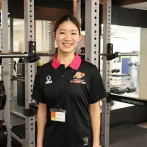 リーズナブルな㈱肉体改造研究所スタッフのオンラインパーソナルトレーニング!