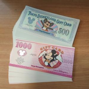 【秘策】お金を気にせず?!ディズニーを遊びつくせる‼