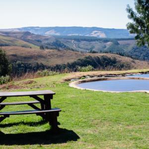 Drakensberg, South Africa 〜オフロードの楽園!ドラケンスバーグ山脈とミッドランド~