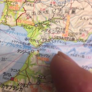ジブラルタルはイギリスの領土