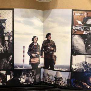 写真家ユージン・スミスの映画「MINAMATA」