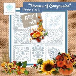 SAL Dreams of Compassion