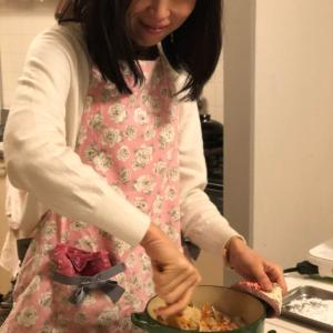 【開催】やっぱり和食好き!