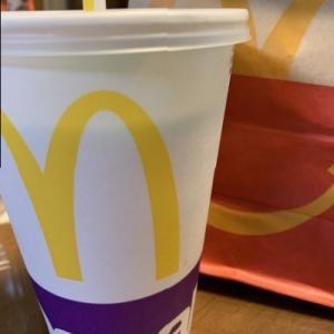 普通のカップでした