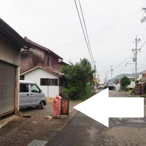 【岐阜】 住宅街に潜むおしゃレトロ空間 喫茶ママンヌ