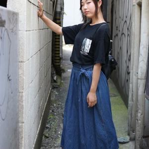 香月悠花さん☆大宮【8】