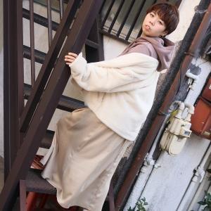 MINAMIさん☆北千住【1】