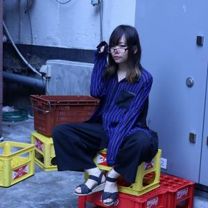 燁華‐ようか-さん☆横浜【5】