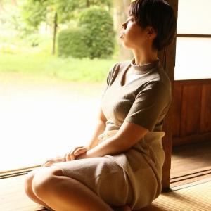 MINAMIさん☆江戸東京たてもの園【5】