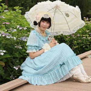 りりんさん☆舎人公園【6】
