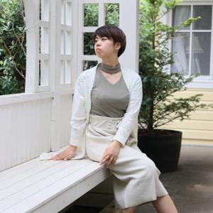 MINAMIさん☆江戸東京たてもの園【7】