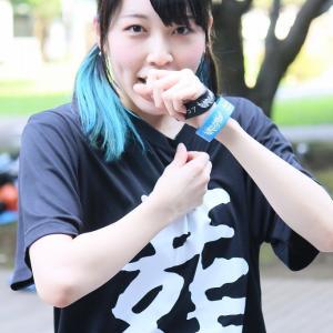 Bury☆ナゼココ【テレコムセンター前 8/4-1】