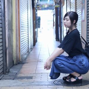 香月悠花さん☆大宮【2】