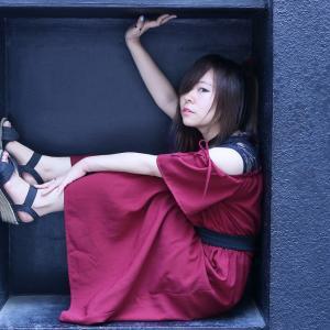 燁華‐ようか-さん☆池袋【6】
