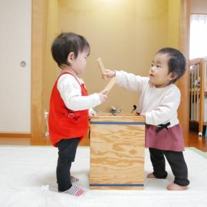 お肌の会は、子どものスキンケアに自信がつく!
