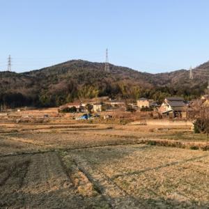 四季を通して親しまれる 春日井三山(弥勒山・大谷山・道樹山)