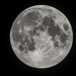 満月の夜には手放しのワークがオススメ