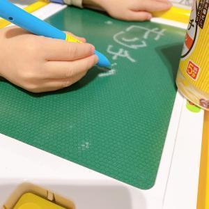 【KUMON】息子たちの成長と学習について♡KUMONママサポーター