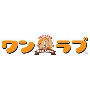 ゆめタウン博多