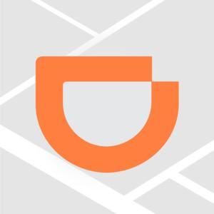 『DiDi』新しいタクシー配車アプリで便利にお得にタクシーに乗ろう!
