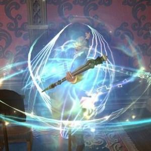 【FF14】詩人ユーザーって今より火力が下がってでも支援要素の復活を望んでるの?