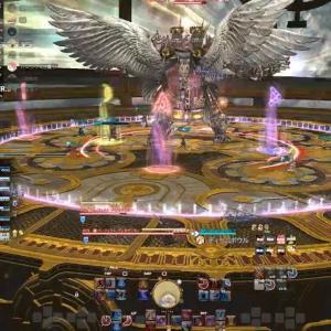 【FF14】日本チーム「One Ace」、絶アレキ最終フェーズの未来観測ギミックが謎すぎて外周に飛び込み始めるwwww【動画あり】