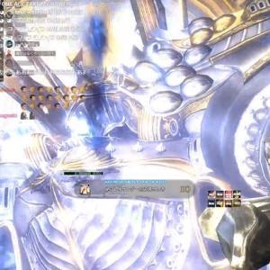 【FF14】配信界隈を盛り上げた日本チーム「One Ace」が絶アレキをクリア!同時視聴者数は1万人を突破するシーンも