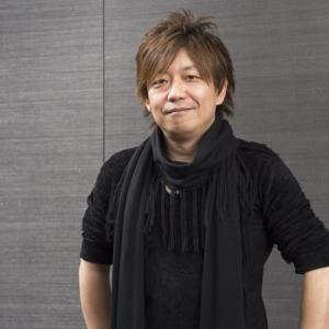 スクエニ吉田直樹氏って『FF14』のP/Dをやりながら『FF16』のPもやるって冷静に考えて凄すぎない?