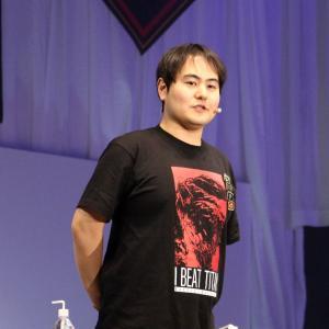 【FF14】絶バハなど数々のレイドを手がけてきた須藤氏、4.xを最後に開発チームから去ってしまった可能性